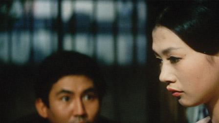 Oshima_Film_pleasuresoftheflesh