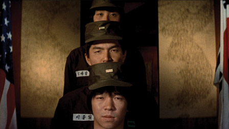 Oshima_Film_threeresurrecteddrunkards