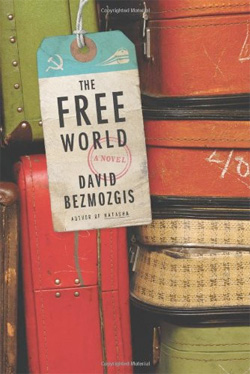 110330_BOOKS_freeWorldTN