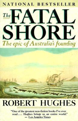 The-Fatal-Shore-9780394753669