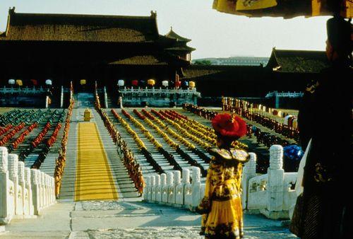 The-last-emperor-(1987)