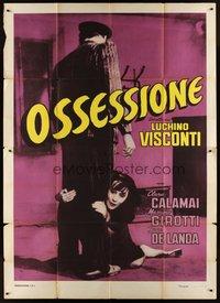 Italian_2p_ossessione_R50s_dupe2_LB01070_L