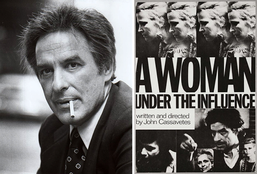 1974_John+Cassavetes-A+Woman+Under+the+Influence