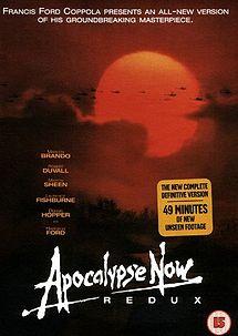 215px-Apocalypse_Now_Redux