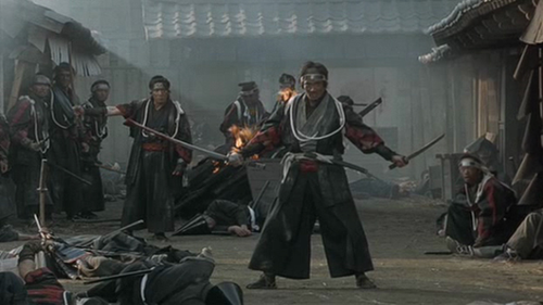When-the-last-sword-is-drawn-screenshot-04