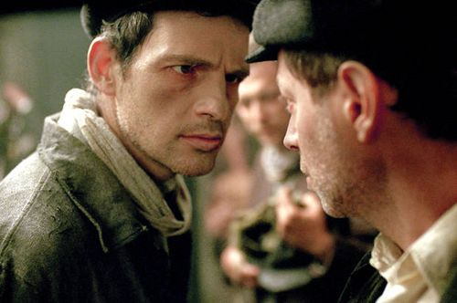 Son_of_saul-620x412
