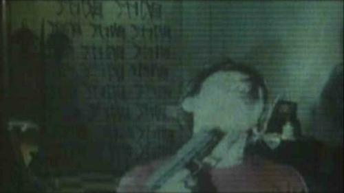 Pulse-2001-film-images-90f00482-f906-476c-9b0f-0079c25a3a5