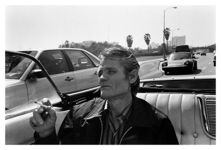 Chet-baker-in-a-capture-from-bruce-webers-22lets-get-lost22-1988