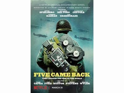 FiveCameBack2_US