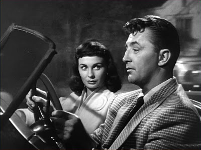 Jean+Simmons_Rober+Mitchum_Angel+Face_1952