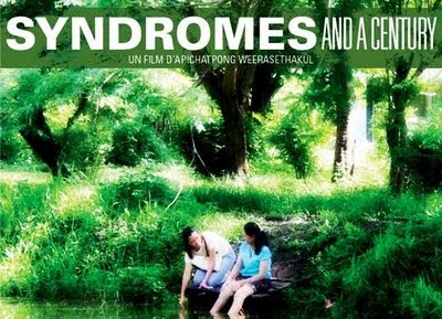 Syndromes+and+a+century+(2007)+1
