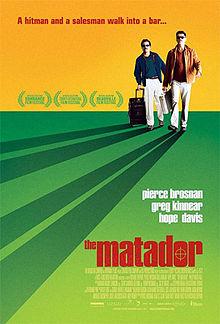220px-TheMatador2006