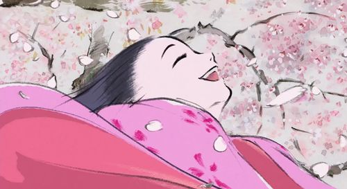 Tale-of-princess-kaguya