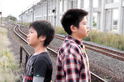 I-wish-2011-001-brothers-by-train-tracks