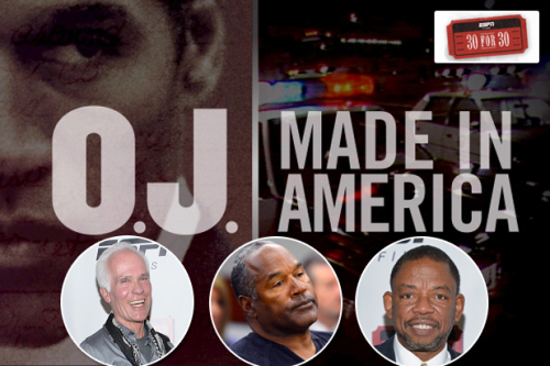 COVER-ESPN-OJ-10-Hour-Documentary-Made-in-America