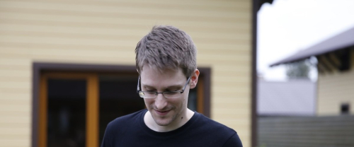 Hero_Citizenfour-2014-1