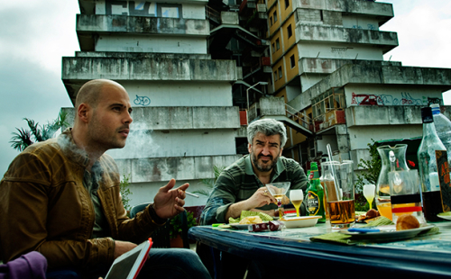Gomorrah-review-ew