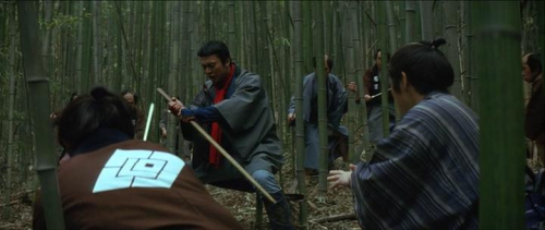 Zatoichi-The-Last-Bamboo-Battle