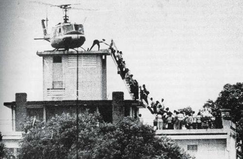 Last-days-of-vietname-image