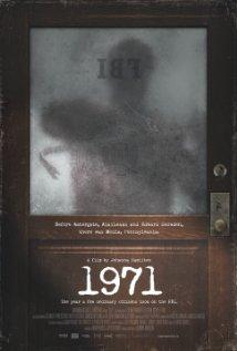 1971_Hamilton_documentary_poster_2014
