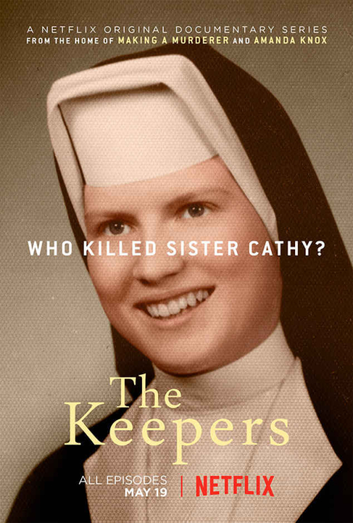 Rs_634x939-170417085907-634.the-keepers-netflix.ch.041717