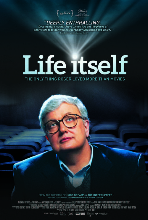 Life-itself-poster1-691x1024