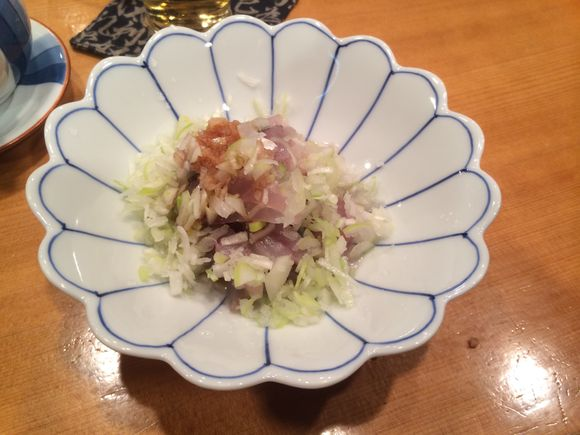 Hiro Ichi