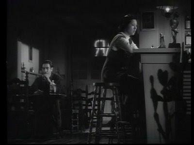 The+Munekata+Sisters+(1950)