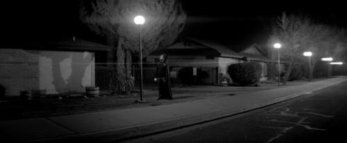 1118full-a-girl-walks-home-alone-at-night-screenshot