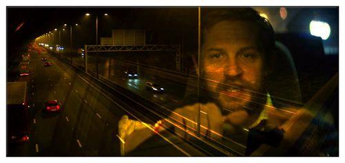 Locke+Movie+Film+2014+-+Sinopsis+(Tom+Hardy)