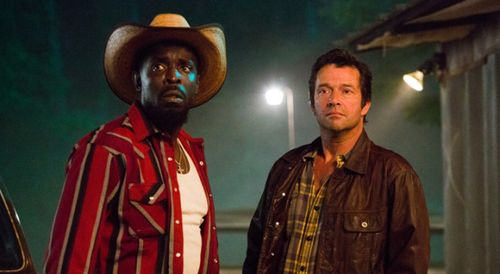 HAP-AND-LEONARD-200_leonard-pine-michael-k-williams_hap-collins_james-purefoy_01_700x384-620x340