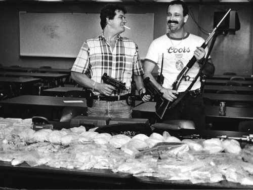 Cocaine_cowboys_movie_image__1a_