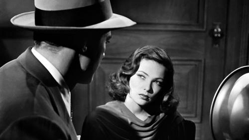 Behind-the-scenes-Laura-1944-05