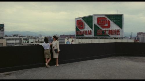 Taipeistoryblu00007