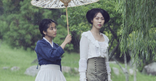 The-handmaiden-review-2