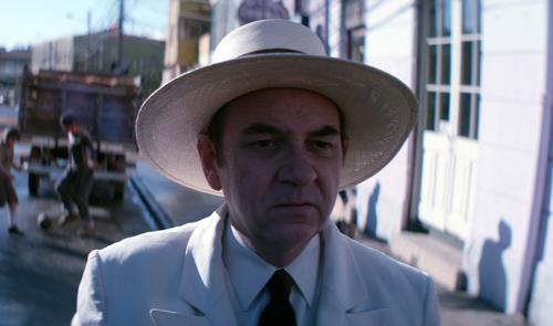Neruda-luis-gnecco