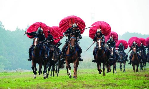 Sekigahara-Ieyasu-troops-960x576