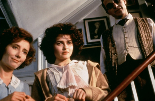 Howards-End-5-1024x669