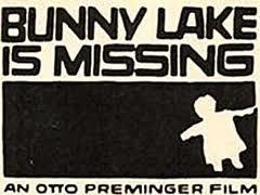 Bunny+lake+1