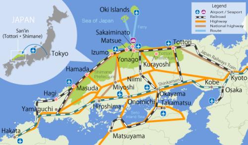Access_map_sp_en