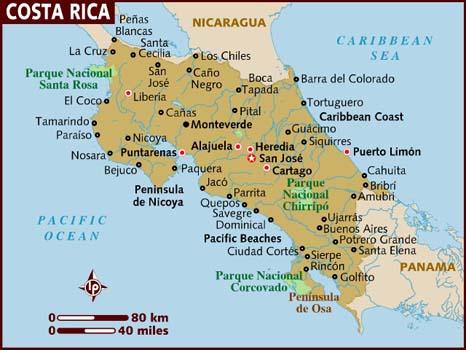 Map_of_costa-rica