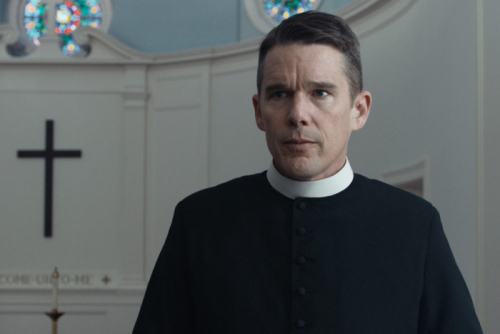 04-first-reformed.w700.h467
