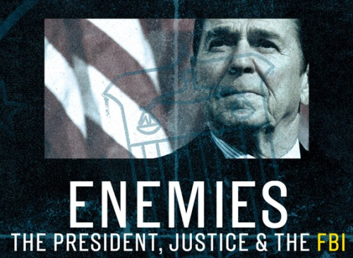Enemies-the-president-justice-and-the-fbi