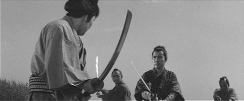 Daisatsujin-orochi-AKA-The-Betrayal-1966-2