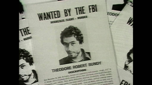 Rs_1024x576-190114104926-1024-ted-bundy-tapes-ch-011419