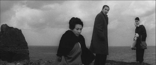 Zero-no-shoten-1961
