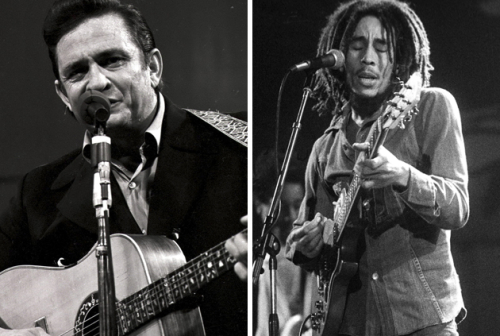 Johnny-cash-bob-marley