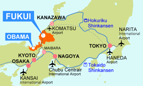 Image-access_to_fukui