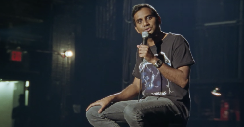 Aziz-Ansari-Right-Now