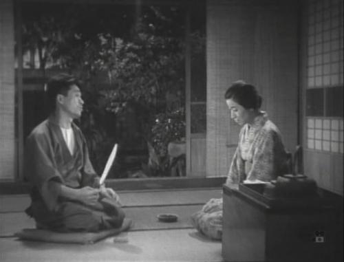 Haha-wa-Shinazu-1942-2